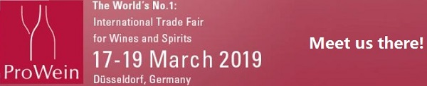 prowein2019.png