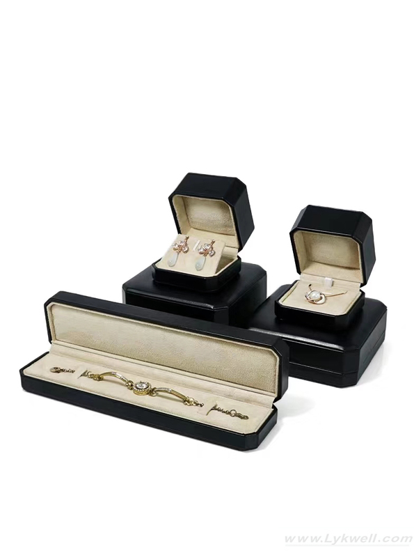 Jewelry boxes-g